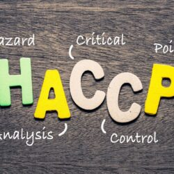 HACCP (Hazard Analysis and Critical Control Points): cos'è e come funziona
