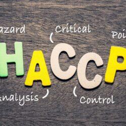 HACCP (Hazard Analysis and Critical Control Points): cos'è e come funziona
